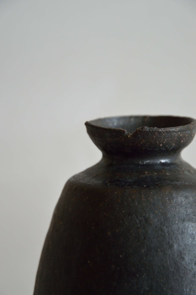 vase-pansu-detail.JPG
