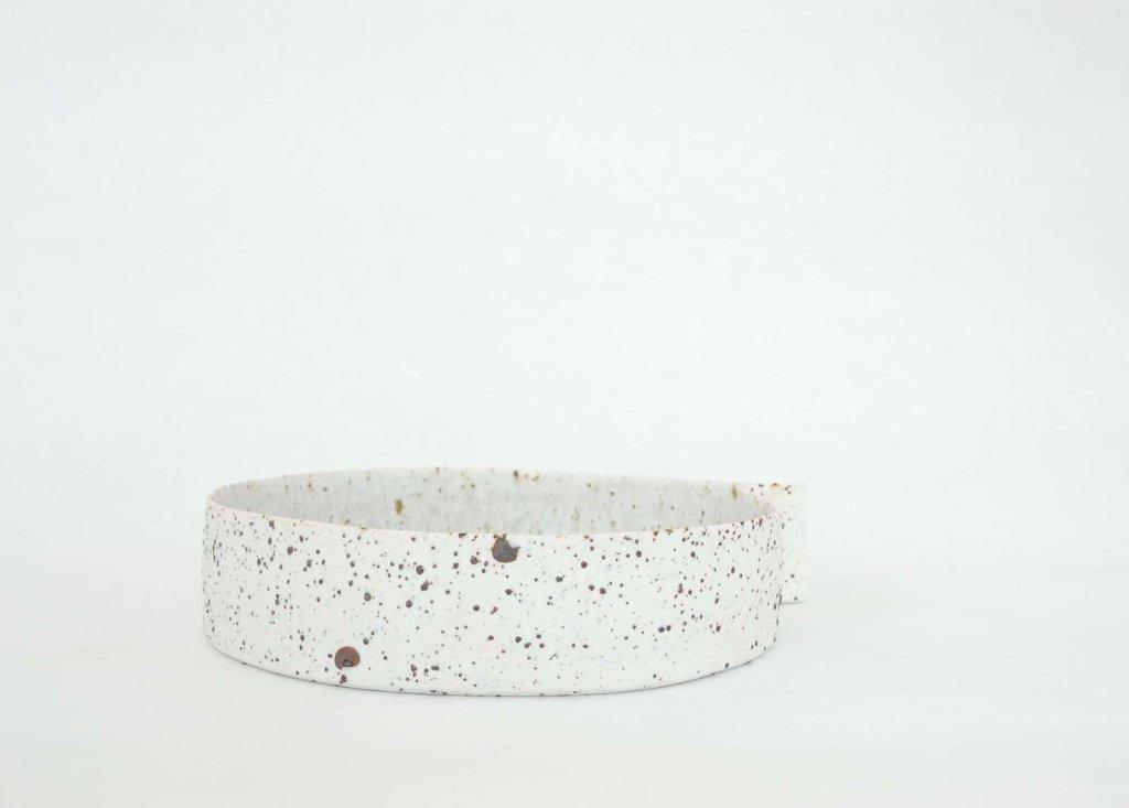 Vase (suiban)
